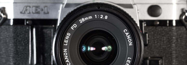 Fotografen In Bremen beruf und ausbildung markus reinke ihr fotograf in bremen
