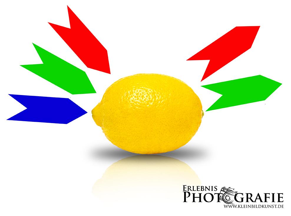 licht und farbe das geheimnis der gelben zitrone markus reinke ihr fotograf in bremen. Black Bedroom Furniture Sets. Home Design Ideas
